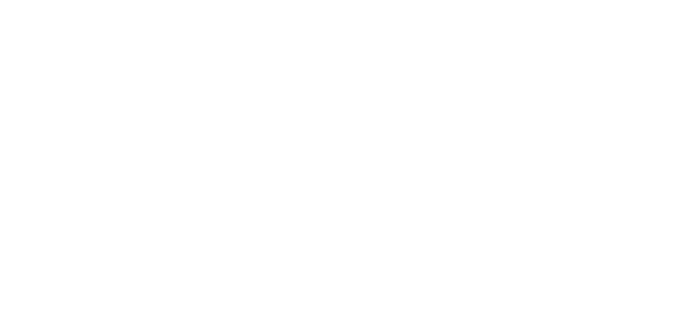 ADAC_white.png