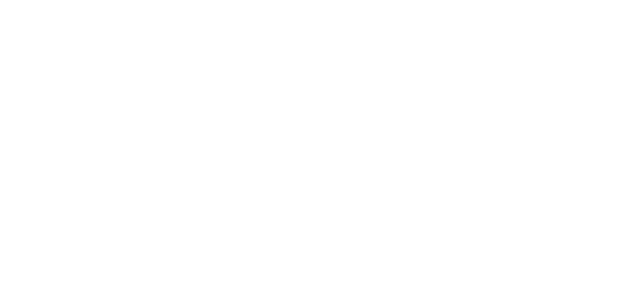 tankpool24_white.png